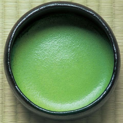 抹茶 Matcha 丸久小山園 Marukyu Koyamaen